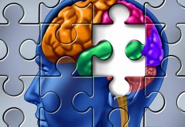 Как вернуть память в хорошее состояние