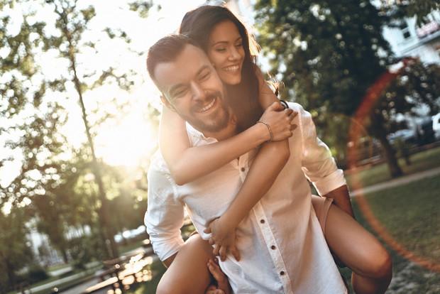 Психосоматика любви: до каких болезней доводят проблемы в браке