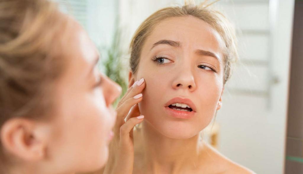 Влияние бани на красоту и здоровье