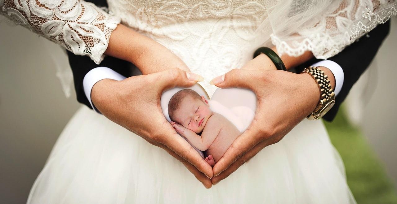 Оральная контрацепция: ответы на популярные вопросы про оральные контрацептивы
