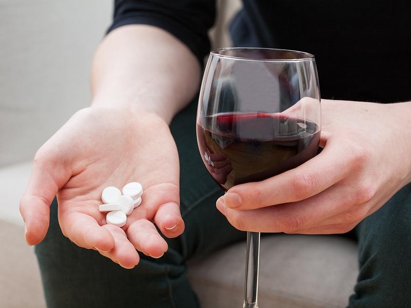 Диабет vs алкоголь. Сахарный диабет и алкоголь