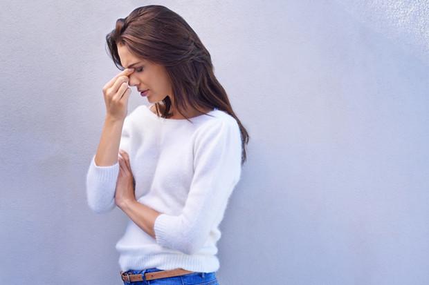 Найти и обезвредить: главные симптомы гормонального сбоя