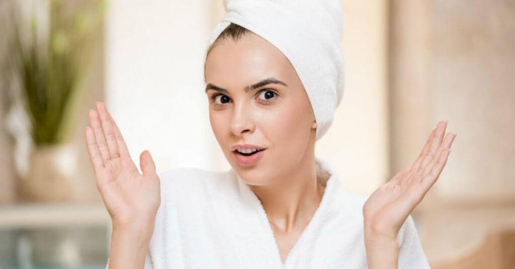 Скипидарные ванны: показания и противопоказания