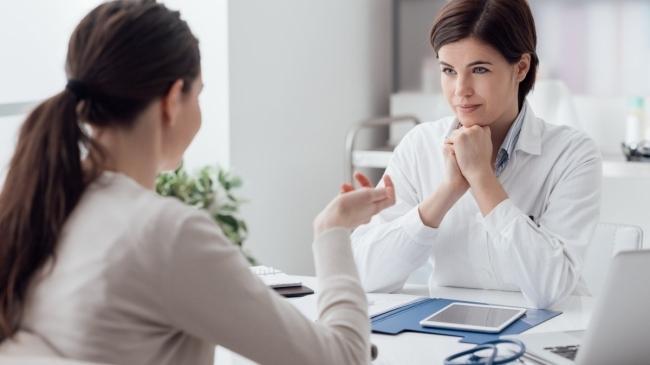 Полное обследование: как часто нужно ходить к каждому врачу