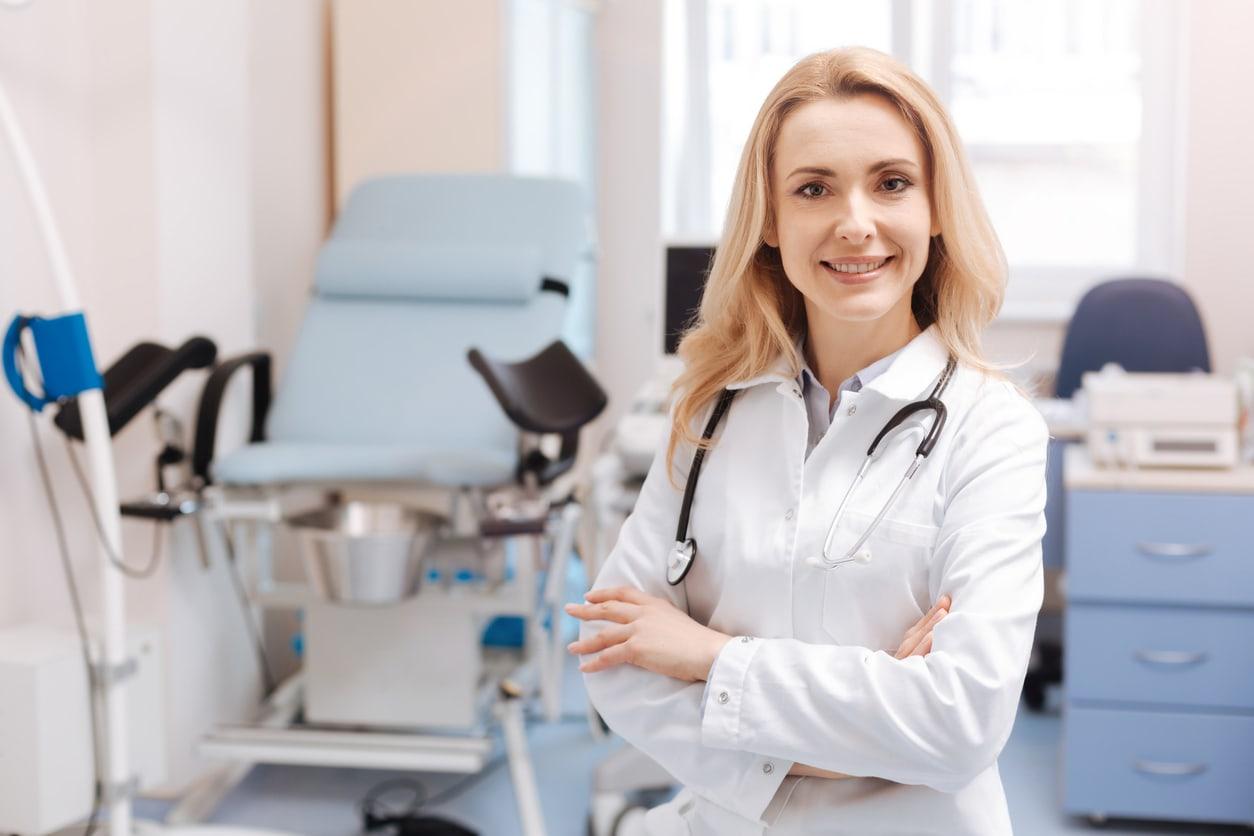 «Только не это!». Что гинекологи хотели бы запретить нам, если бы могли?