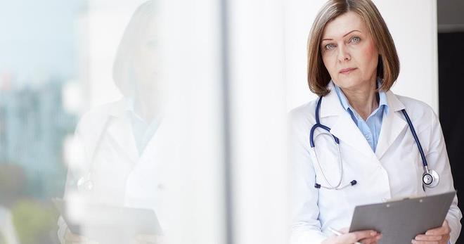 Орфанные заболевания – перечень самых редких и опасных патологий