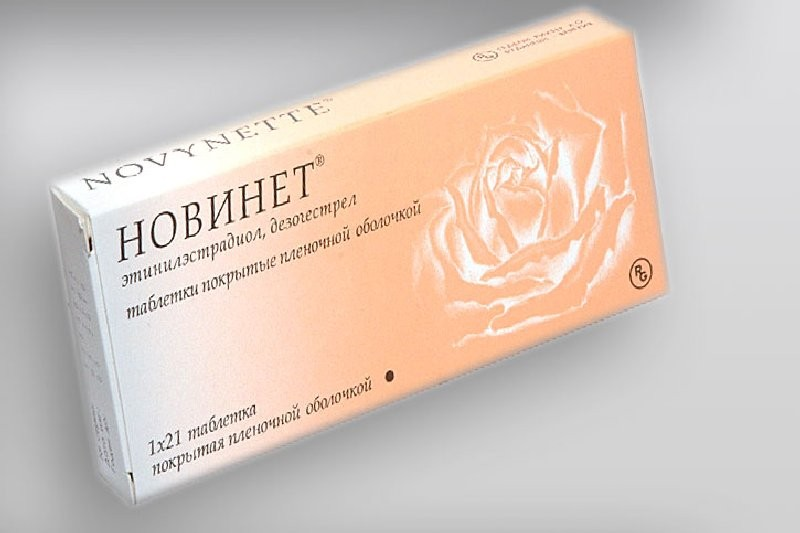 От каких контрацептивов пропадает либидо и можно ли этого избежать?