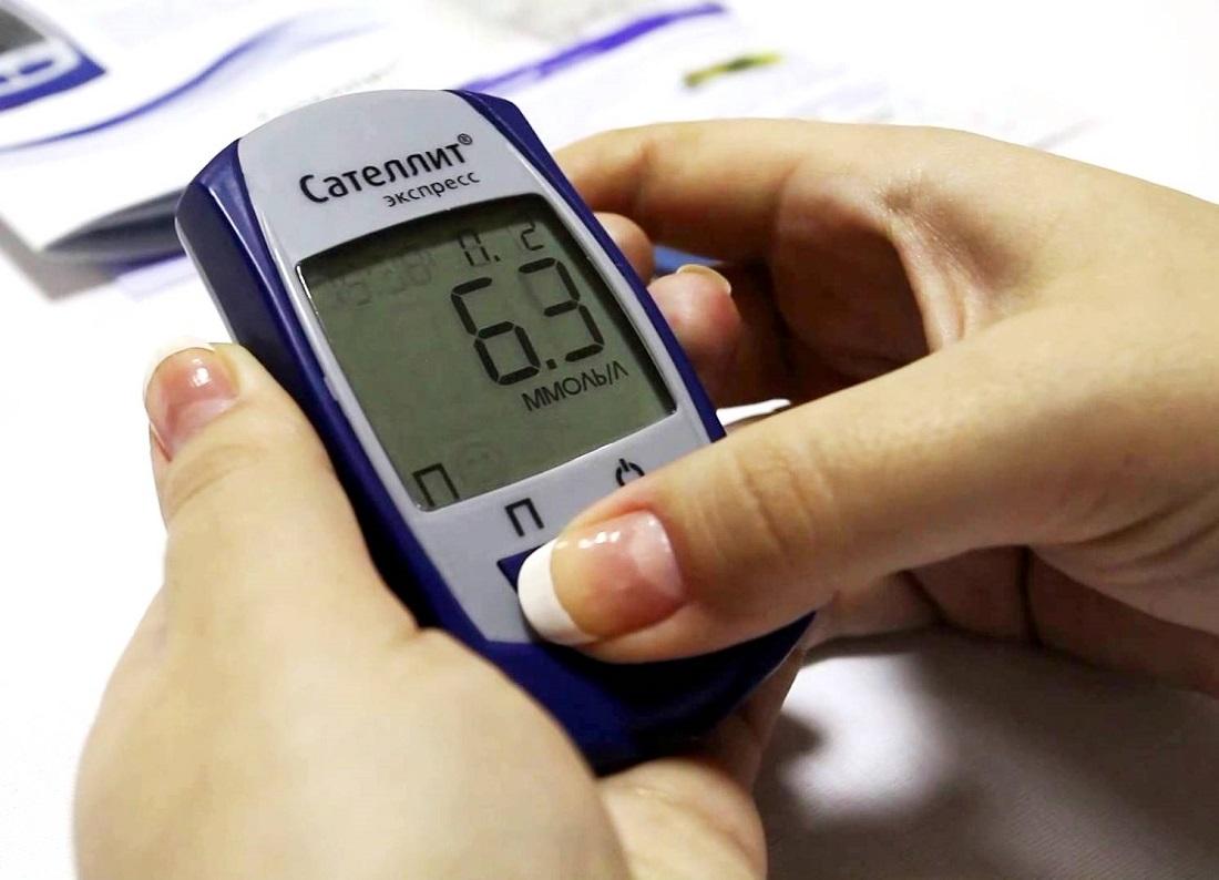 7 скрытых признаков повышенного уровня сахара в крови