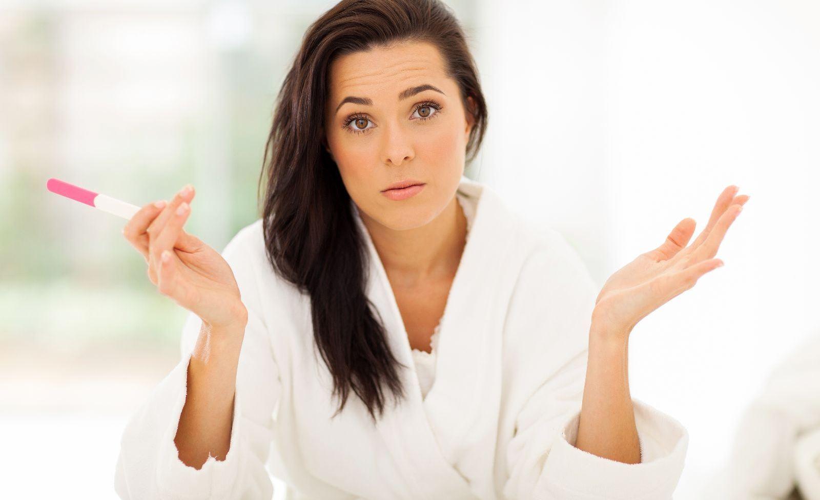 Секрет красоты: здоровая щитовидная железа