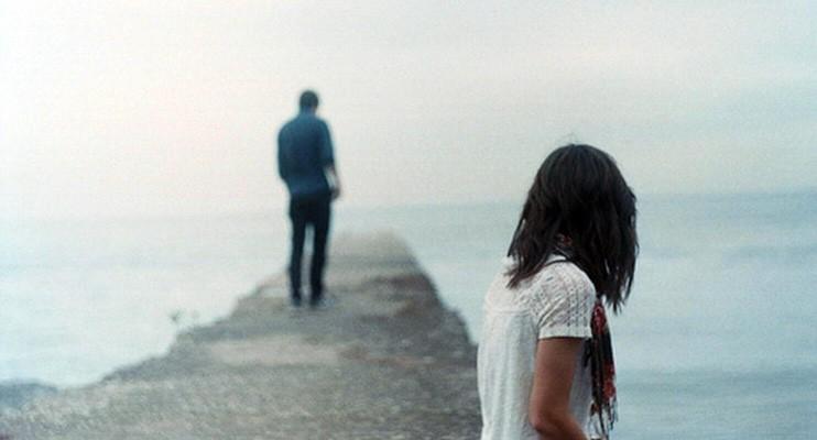 Как вернуть отношения с мужчиной