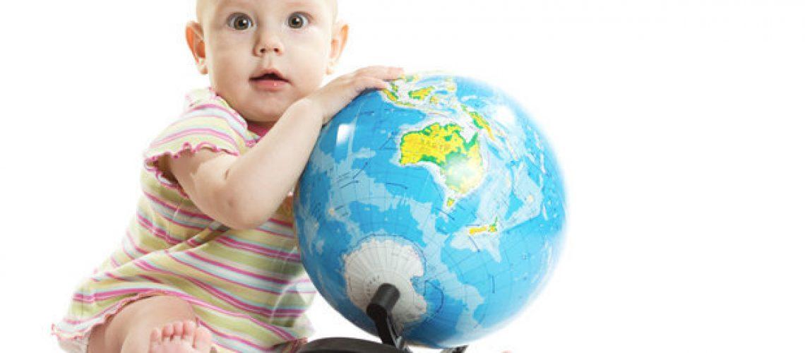 Процесс суррогатного материнства в Украине