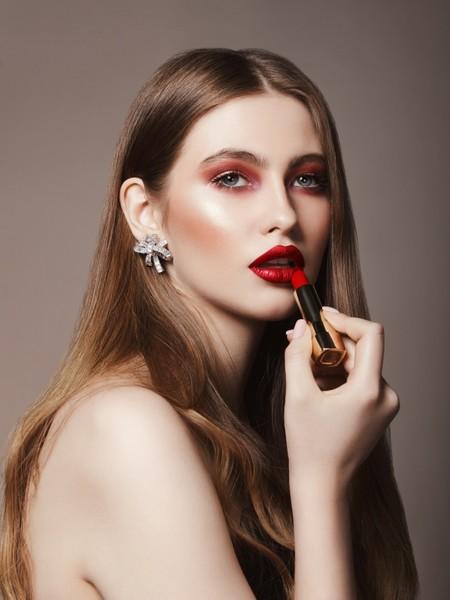 Ошибки в макияже, которые стоит перестать делать прямо сейчас